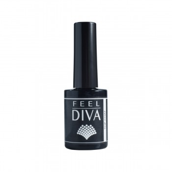 Feel Diva Top Coat