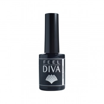 Feel Diva Base COAT 15ML